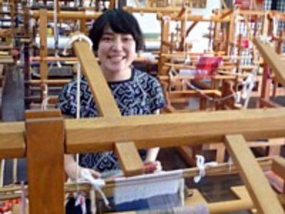2019年5月16日 千葉県の麻衣さん